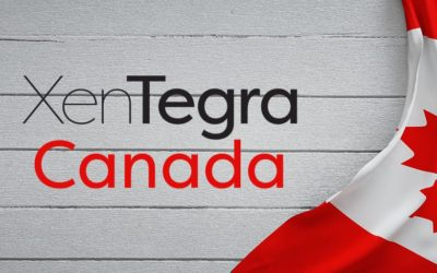 XenTegra Coming to Canada Through Acquisition
