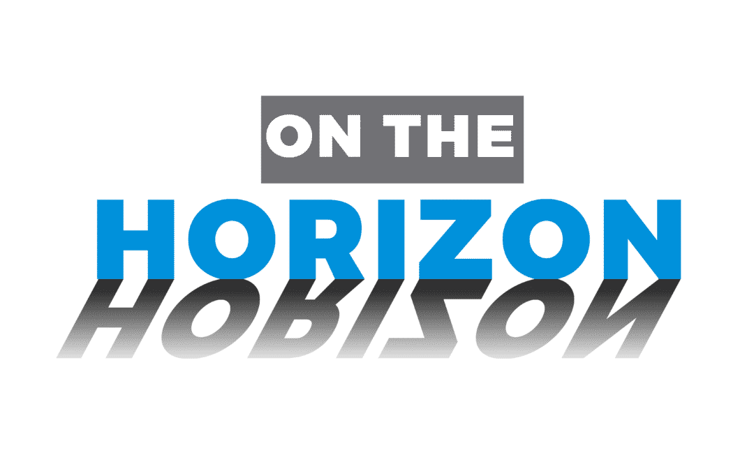E11 On The Horizon: New Horizon SaaS Offerings Reduce Cost with Flexible Deployment and Management